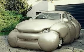 ToyotaEscondido1-1